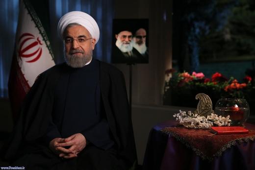 Rouhani-Iran-1394