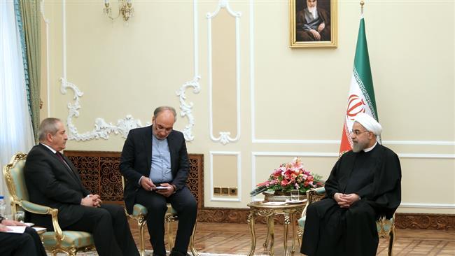 Rouhani-Jordan-FM