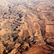 See Iran from skies-33