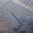 See Iran from skies-344