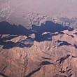 See Iran from skies-7