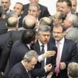 Turkish Parliament-1