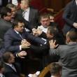 Ukrine Parliament-1