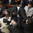 Ukrine Parliament-2