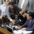 Ukrine Parliament-4