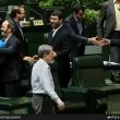 Iran-Parliament-friendly