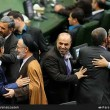 Iran-Parliament-friendly