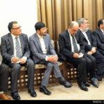 Afghan President 11