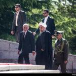 Afghan President -11