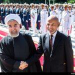 Afghan President -150