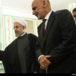 Afghan President -17
