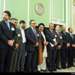 Afghan President -23