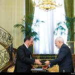 Afghan President -25