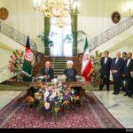 Afghan President -26