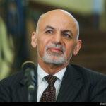Afghan President -27