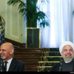 Afghan President -29