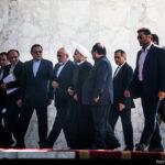 Afghan President -3
