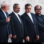 Afghan President -6