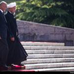 Afghan President -7
