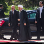 Afghan President -9