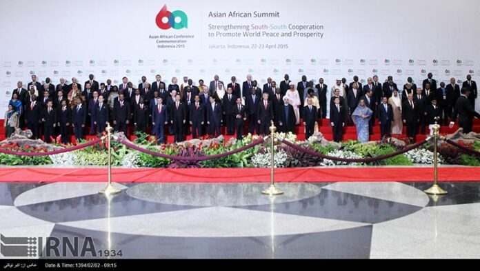 Asian-African Conference