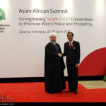 Asian-African Conference24
