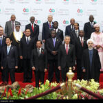 Asian-African Conference30