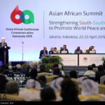 Asian-African Conference35