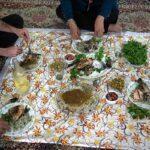 Domestic fish farming (78)