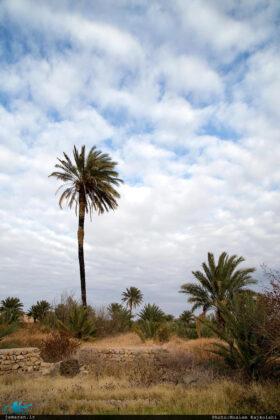 Garmeh Village 21