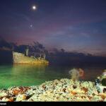Greek Ship16