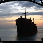 Greek Ship20