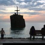 Greek Ship21