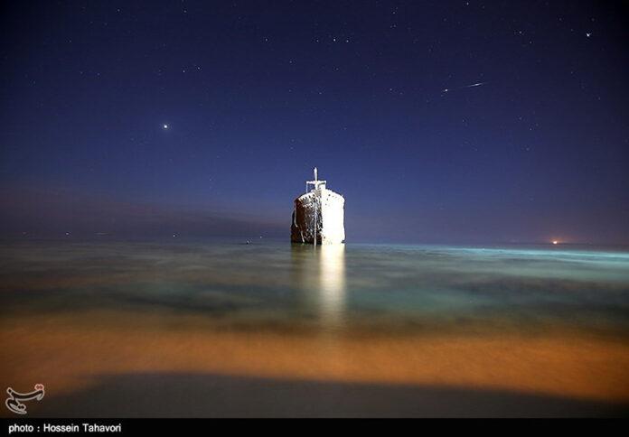 Greek Ship4
