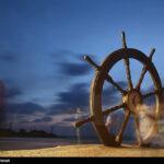 Greek Ship6