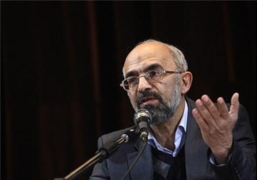 Hossein Nejabat
