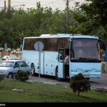 Iran-Police1