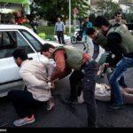 Iran-Police10