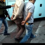 Iran-Police12