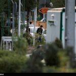Iran-Police2