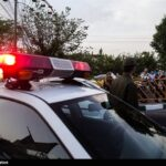 Iran-Police3