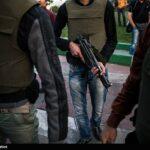 Iran-Police4