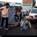 Iran-Police5