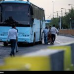 Iran-Police6