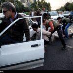 Iran-Police67