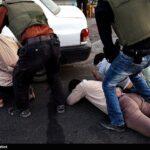 Iran-Police8
