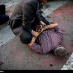 Iran-Police9