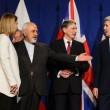 Iran Talks-End