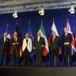 Iran Talks Laussane
