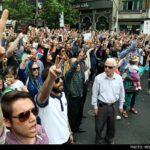 Iranian Armenians-192